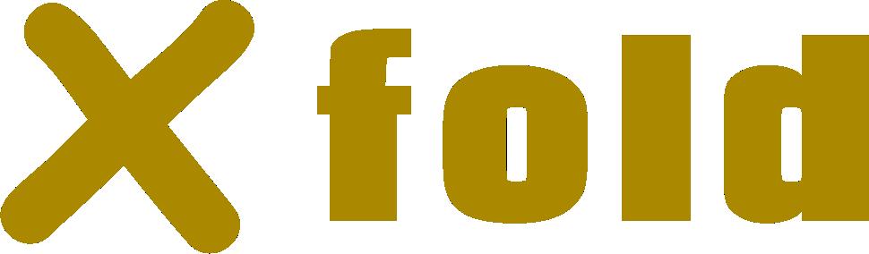 xFold